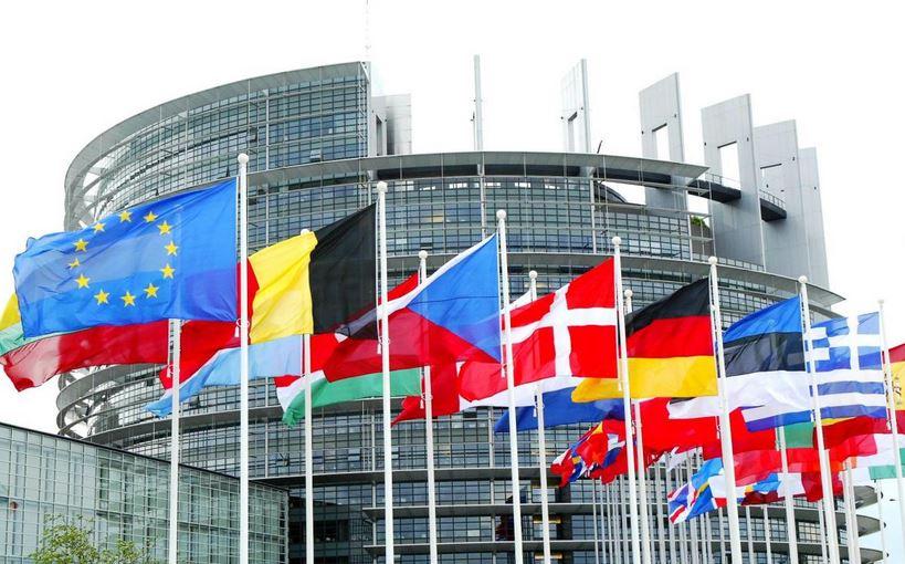 maastricht unione europea