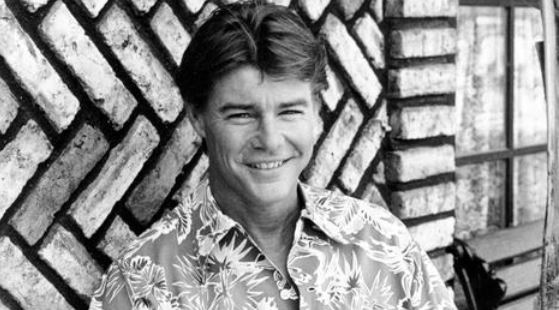 Addio a Jan-Michael Vincent, l'attore di Airwolf è morto a 74 anni