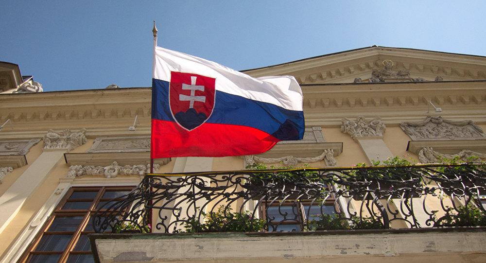 Slovacchia: elezioni, al primo turno vince Zuzana Caputova con il 40,6%