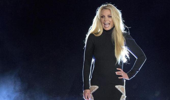 Britney Spears ricoverata d'urgenza in un centro di salute mentale