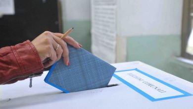 votazione con urna, compravendita voti
