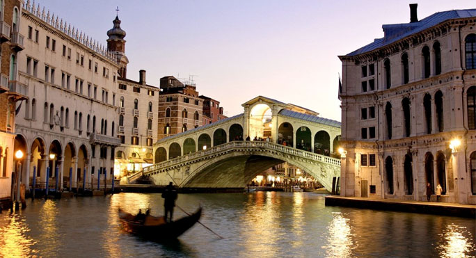 turismo italia meno turisti