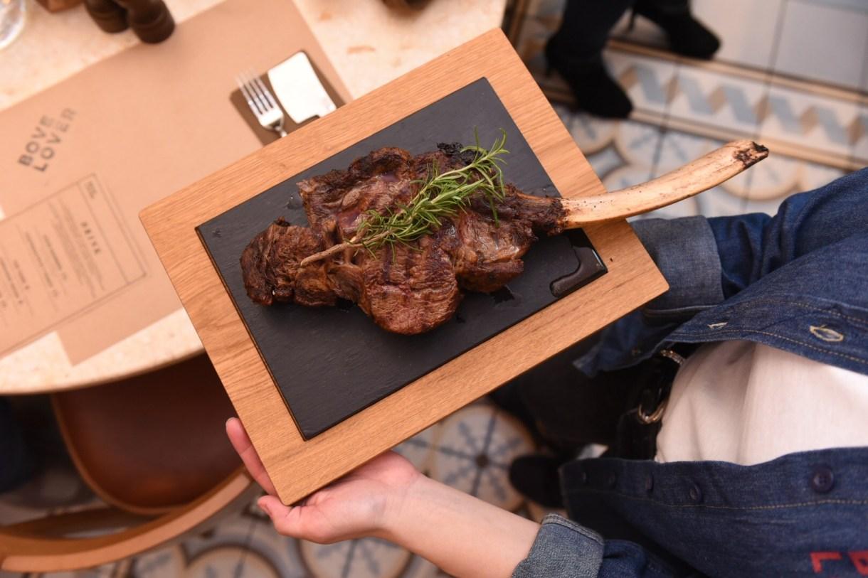cocktail alla carne