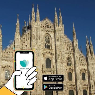 milano app