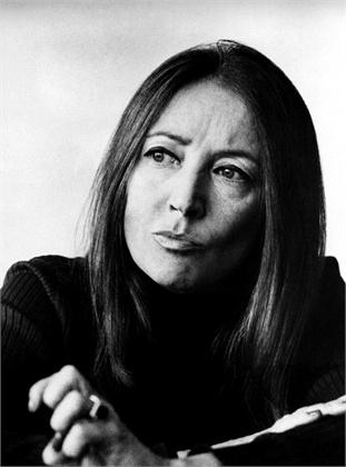 Oriana Fallaci, premio bancarella