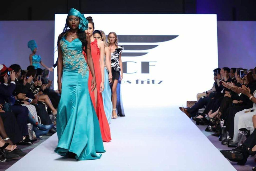stilisti sudafricani