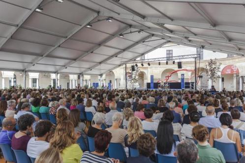 pubblico festivaletteraura mantova