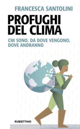 """copertina libro """"profughi del clima"""""""