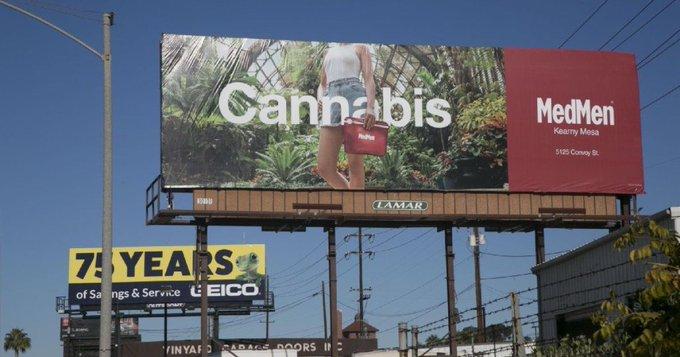 cannabis tavola