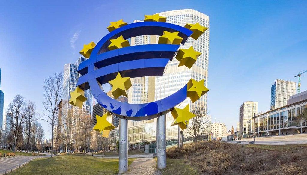 stati europei nuova moneta