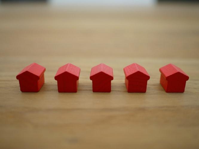 consigli vendere casa