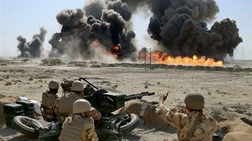 Iran, grave incendio a impianto nucleare. Cyber-sabotaggio?
