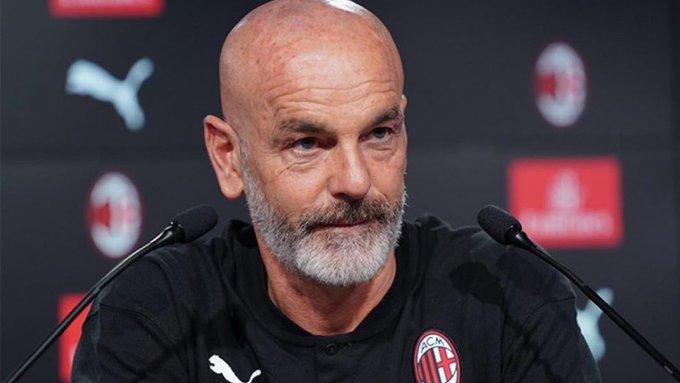 Milan Rangnick