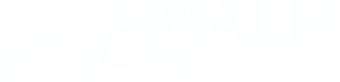Amalfi News