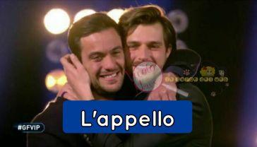 'Grande Fratello Vip' Andrea Zelletta lancia un appello a Pierpaolo Pretelli che sembra essere stato accolto. Ecco che cosa è successo!