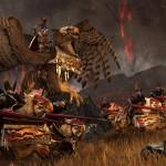 Total War Warhammer 0406 4