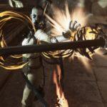 Dishonored_2_Combat_GamesCom_1471271816