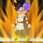 ex_fusion_gohan_and_trunks_5_1474375180