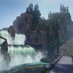fated-game-cascade