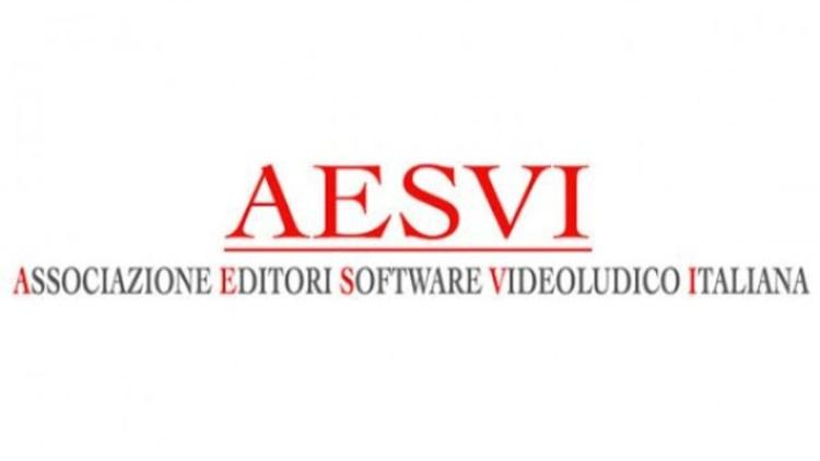 aesvi-1280x720