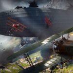 bf1_ea_play_01_behemoth-airship_wm