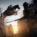 battlefield1_gc_screen08