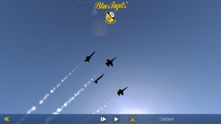 blue-angels-aerobatic-pc-4