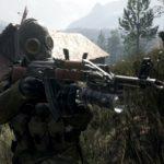 cod-modern-warfare-remastered_heat_wm