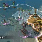 endless-legend-tempest-naval-warfare-2-1