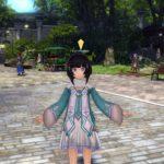 other_playersiaijyellows_1476694208