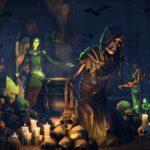 teso_witches_festival_cauldronfinal_1476364444