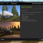 farming_simulator_17-09