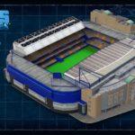 stadiums-chelsea