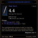 d3_kingsswordofhaste_tooltip_tf_00