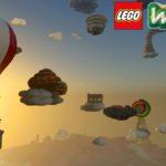 legoworlds_explore_hotairballoon
