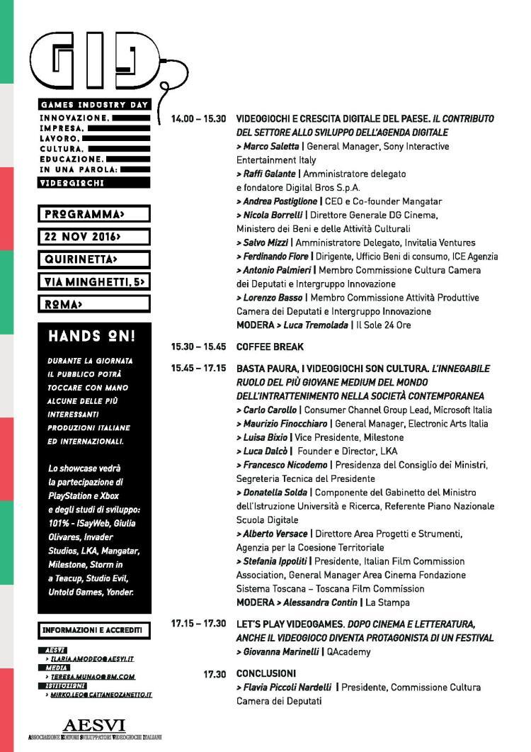 gid2016_programma-2