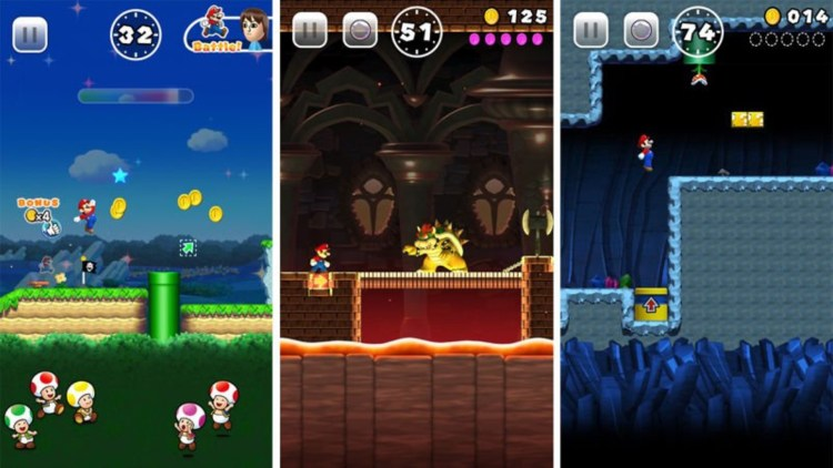 super_mario_run_iphone