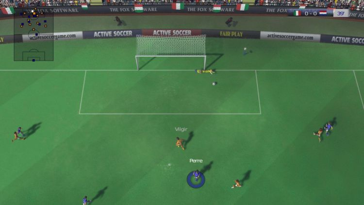 active-soccer-2dx-ps4-c