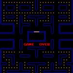 gameover_1480441187