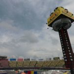 screen_gts_04_northern_isle_speedway_afternoon_cloudy_1600_1480799309