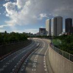 screen_gts_05_tokyo_expressway_afternoon_sunny_1455_1480799276