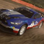 screen_gts_ford_mustang_grb_rally_car_01_1480799021