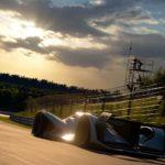 screen_gts_nurburgring_nordschleife_race_01_1480799314