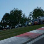 screen_gts_nurburgring_nordschleife_race_03_1480799312