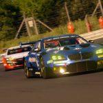 screen_gts_nurburgring_nordschleife_race_04_1480799312