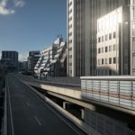 screen_gts_tokyo_expressway_01_1480799275