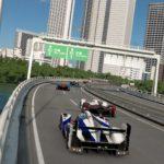 screen_gts_tokyo_expressway_race_01_1480799272