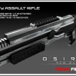 osiris-new-dawn-assault-rifle
