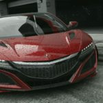 Acura_NSX_-_Fuji_Speedway_1486042514