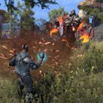 ESO_Morrowind_Warden_Swarm_Spell_1487177325